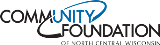 Community-Foundation